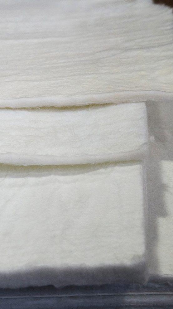 Amagel A2 l'evoluzione della specie degli isolanti in aerogel